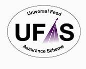 Assurance Quality Control